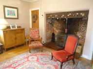 Town House for sale in WHITE HART STREET...