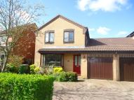 3 bed Link Detached House to rent in Hungate Street, Aylsham...