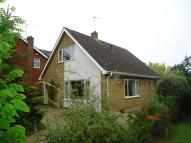 Detached Bungalow for sale in Holman Road, Aylsham...