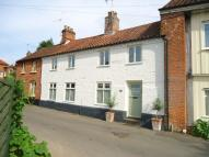 Cottage in OAKFIELD ROAD, Aylsham...