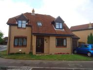 3 bedroom Detached house for sale in HOWARD WAY, Aylsham, NR11