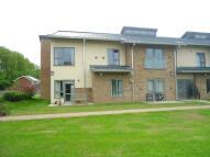 new Apartment in Aylsham