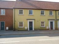 Aylsham Terraced property for sale