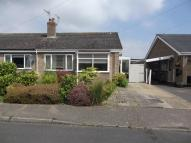 Semi-Detached Bungalow for sale in Aylsham
