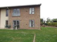 Aylsham Apartment for sale