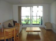 2 bed Flat in Smugglers Way...