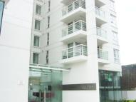 2 bedroom Flat in Swish, 73, London