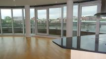 3 bedroom Flat to rent in Putney Wharf...