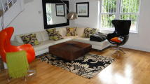 2 bed home in 55 Putney Hill, London