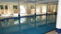 3 bedroom End of Terrace property to rent in Cavalry Gardens, Putney...