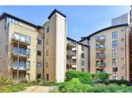 1 bedroom Flat to rent in Richbourne Court, London