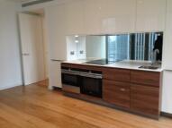 2 bedroom Flat to rent in 5 Eastfields Avenue...