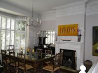 Flat to rent in 182 West Hill, Putney...