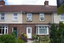 4 bed property to rent in Glebe Road, Glebe Road