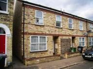 house to rent in Thoday Street, Cambridge