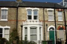 5 bed property to rent in St Luke's Street...