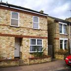 5 bed home to rent in Thoday Street, Cambridge
