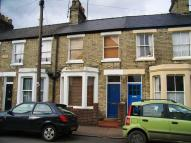 4 bedroom home to rent in Sleaford Street...