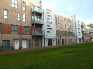 2 bed Apartment to rent in Pepys Court, Cambridge