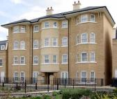 1 bed Apartment in St Matthews Gardens...