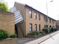 1 bedroom Apartment to rent in Shelley Gardens...
