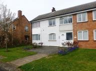 1 bed Flat in Harding Way, Cambridge
