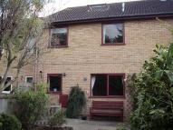2 bedroom house in Melvin Way, Cambridge