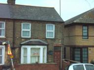 1 bed Flat in Newmarket Road (Lower)...
