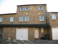 4 bedroom Town House to rent in Coronation Street...