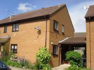 2 bedroom property to rent in The Rowans, Milton