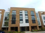 2 bed Flat to rent in Pym Court, Cromwell Road...