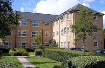 2 bedroom Flat in Regency Square, Cambridge
