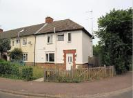 3 bed house to rent in Hawthorn Way, Cambridge