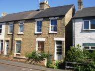 property to rent in Brookfields, Cambridge