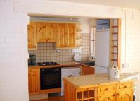 Apartment to rent in Hanover Court, Cambridge