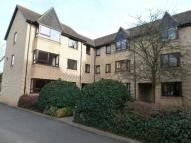 1 bedroom Flat to rent in St Stephens Place...