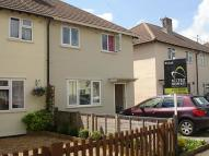 3 bed home to rent in Gunhild Way, Cambridge