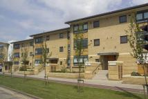 2 bedroom Flat to rent in Market Rise, Cambridge