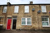 4 bedroom home to rent in Hope Street, Cambridge