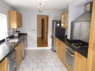 2 bedroom property to rent in Hemingford Road...