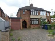 3 bed home to rent in Thornton Road, Girton