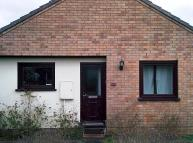 2 bed house to rent in The Grove, Green End...