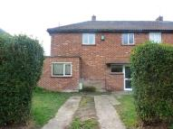 3 bedroom home to rent in Fishers Lane, Cambridge