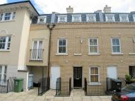 property to rent in St Matthews Gardens...