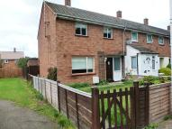 3 bed property to rent in Peverel Road, Cambridge