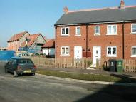 2 bed property in Woodfield Lane, Cambourne