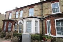 4 bed house in Mill Road, Cambridge