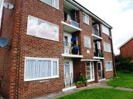 2 bed Flat to rent in Clare Court, Cambridge