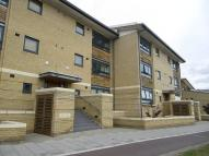 2 bed Apartment in Market Rise...