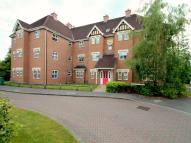 Apartment for sale in Fleet, Hampshire